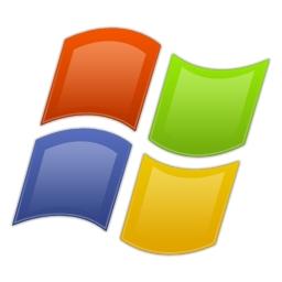 Laptop Ohne Betriebssystem Installieren Ohne Cd